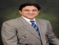 Pakistan to chair 10th South Asia Sichuan BPRC