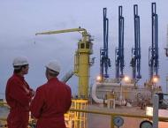 Egypt, Cyprus ink deal to build gas pipeline under eastern Medite ..
