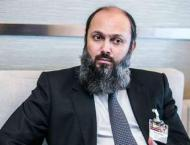 Chief Minister Balochistan, MCCT President discuss ways to boost  ..