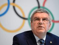 IOC Welcomes Two Koreas' Plan to Bid for 2032 Olympics - Committe ..
