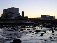 UK's EDF May Expose People to Radiation by Dumping Mud From Hinkl ..