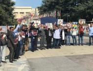 Al-Ghufran Tribe slams Qatari regime's malpractices