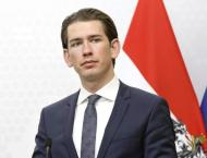 EU Ready to Compromise With UK to Avoid Hard Brexit - Kurz