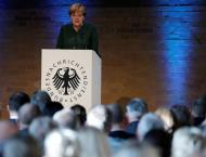 Sacking of German Domestic Intelligence Chief Punishment for 'Tru ..