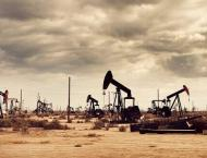 Kuwaiti oil price up US$1.18 to US$76.44 pb