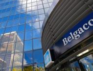 Belgian Prosecutors Confirm UK GCHQ's Involvement in Surveillance ..