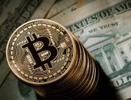 $60 million in virtual currency hacked in Japan