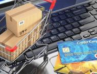 E-commerce sector holds potential amid quality of products issues ..