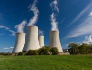 Five Out of 7 Nuclear Reactors in Belgium Halted - Federal Agency ..