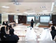 Brand Dubai explores innovative initiatives for 'beautificat ..