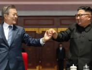 Canada Welcomes S.Korea Efforts to Get Renewed Denuclearization C ..