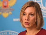 Moscow Says to More Actively Use UN Sanctions Mechanisms to Fight ..