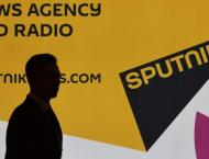 Sputnik to Provide News About Russian Science to Leading Global M ..