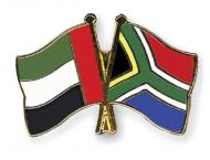 UAE, South Africa discuss joint defence cooperation