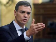 Spanish Prime Minister Hopes to Make Deal on Gibraltar With UK in ..