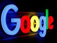 Turkey Fines Google $15Mln Over Breaches of Competition Law - Sta ..