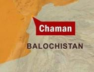 Two bandits, drug seller held with cash, narcotics in Chaman