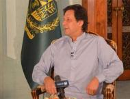 Pakistan to stand with Saudi Arabia in difficult times: Prime Min ..