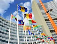Pakistan elected as member of IAEA, BoG for two years