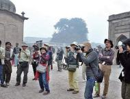 September 27 to be observed as 'World Tourism Day'