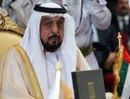 UAE leaders congratulate Custodian of the Two Holy Mosques on Kin ..