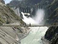 PTI Leaders asks nation to donate more to dam funds