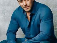 Salman Khan again in hot waters as FIR filed over 'Loveratri'