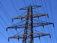 The Faisalabad Electric Supply Company (FESCO)  issues shutdown p ..