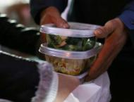 Online food orders trend gets new heights with great demand in Is ..