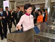 Hainan plans to create 450,000 new jobs within 3 years
