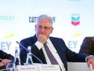 US Losing Russian Market as Profitable Investment Destination Due ..