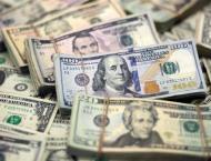 Ankara Says Wants to Use National Currencies Instead of US Dollar ..
