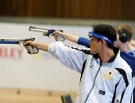 Pakistan to participate in Police Service Pistol Shooting champio ..