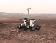 Russian Module of ExoMars-2020 Mission to Land on Mars in March 2 ..