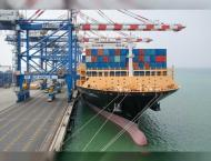 English High Court continues restraint against Djibouti Port Comp ..