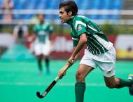 Pakistan Hockey Federation names 31 players for Asian champions t ..