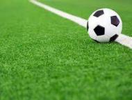 Elite club moves football pre-quarter finals