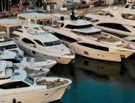 Abu Dhabi International Boat Show to showcase new generation of l ..