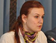 Russian Ombudswoman to Meet Father of US-Jailed Butina on Wednesd ..