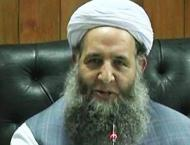 Religious ministry to establish  Ulema committee to promote peace ..