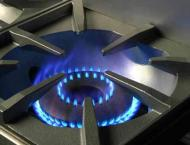 HCCI appeals government to withdraw gas tariff hike