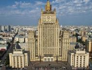 Moscow Summons Norwegian Ambassador Over Arrest of Russian Nation ..
