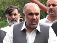 Pakistan believes relations with US on equality basis: Asad Qaise ..