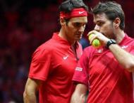 France to host Davis Cup final against Croatia in Lille