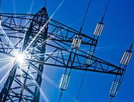 PESCO notifies power suspension for Peshawar, Timergara