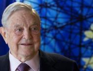 Hungary Under Joint Attack by European Commission, George Soros
