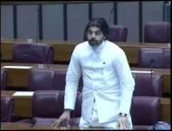 Govt to implement court orders on summer vacations fee: Senate to ..
