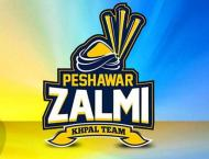 Peshawar Zalmi ornanises Zalmi cricket championship in Bajaur