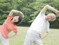 Exercise May Delay Rare Form of Alzheimers