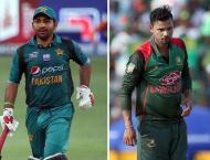 Pakistan vs Bangladesh LIVE Streaming Asia Cup 2018: How To Watch ..